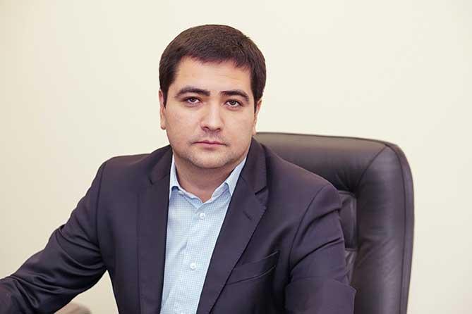 В Кадастровой палате по Самарской области ответят на вопросы владельцев загородной недвижимости 22 мая 2019 года