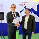Два колледжа Тольятти — среди лучших в России за 2018 год