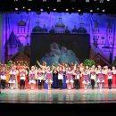 В Тольятти 24 марта 2019 года состоится концертная программа, посвященная Дню славянской письменности и культуры