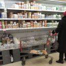 Куда уходит бедность: Соцпомощь растёт, число бедных не уменьшается