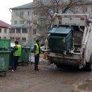 Курс на снижение тарифа за вывоз мусора в Тольятти