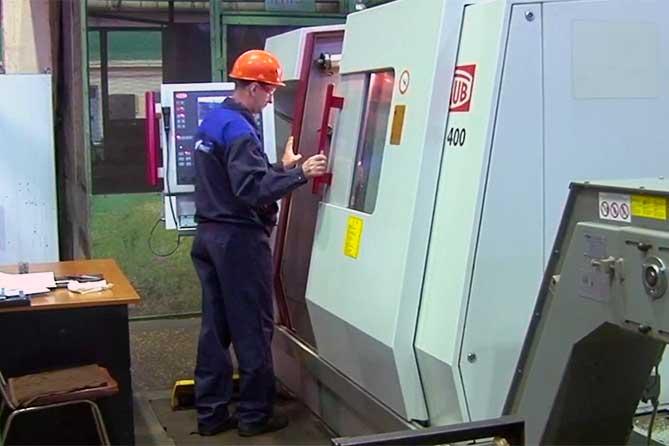 Приглашают на работу в ТОСЭР Тольятти: Средняя заработная плата – 35 000 рублей