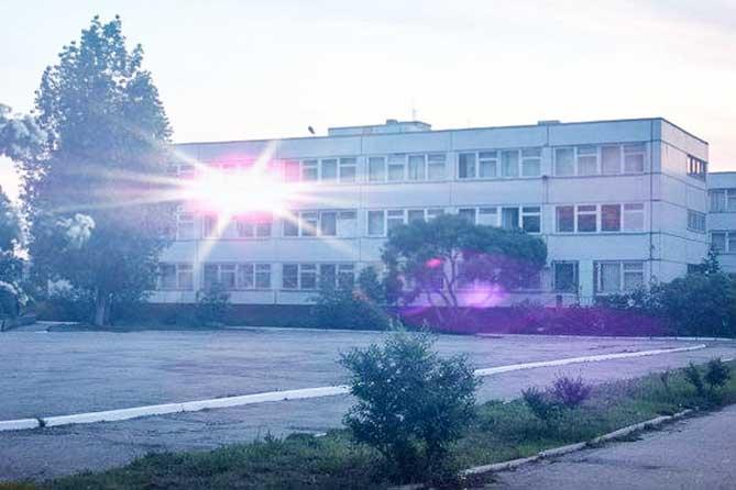 В Тольятти в 2019 году объединены две школы