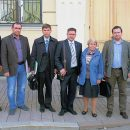 Дело можно назвать: Народ Тольятти и Самарской области против «мусорной реформы»