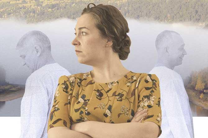 В театре «Колесо» 5 мая 2019 года состоится премьера спектакля «Саня, Ваня, с ними Римас»