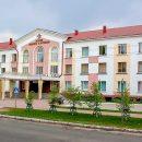 В Тольятти Волжский университет имени Татищева (ВуИТ) возобновил прием