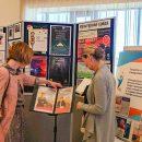 Культура в Тольятти: Капремонт Тольяттинского краеведческого музея, создание модельной библиотеки и концертного виртуального зала в 2019 году