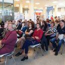 Жителям Тольятти предоставлено более 40 видов дополнительных мер социальной поддержки