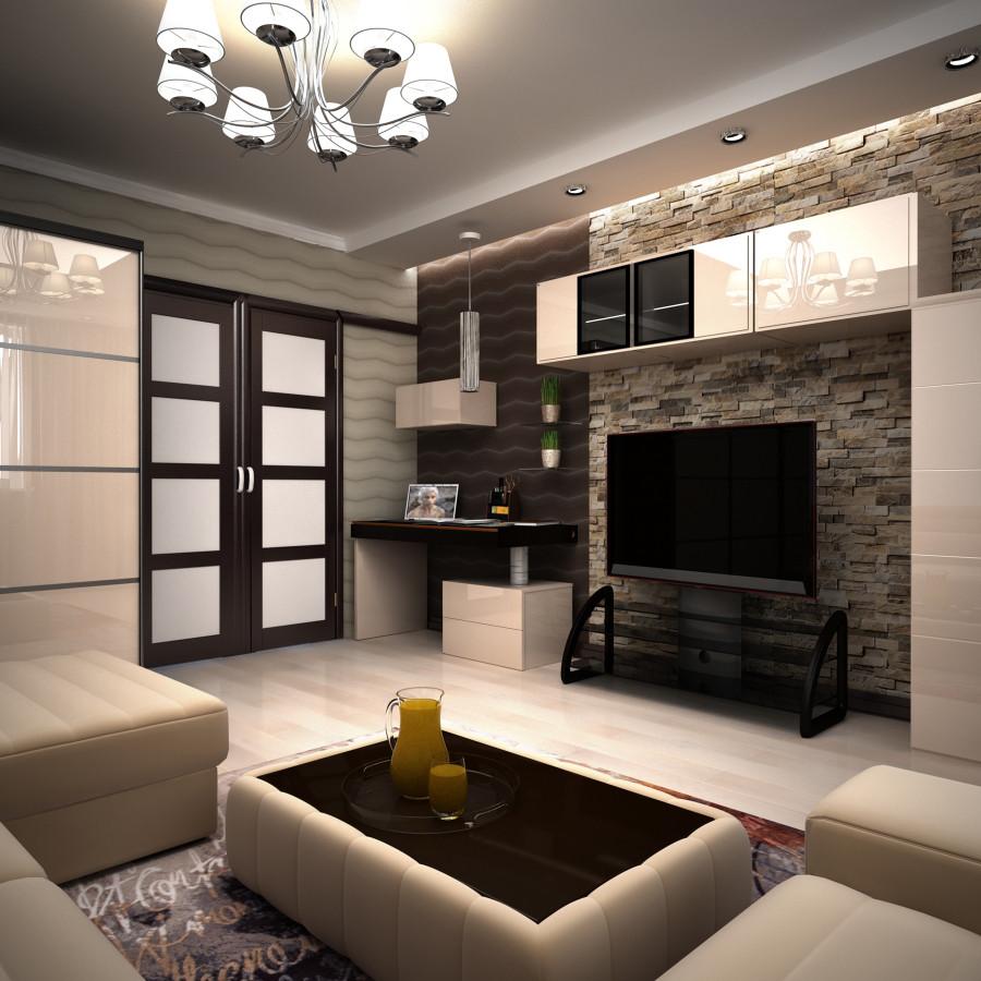 Ремонт квартир под ключ квалифицированными мастерами из stroyhouse.od.ua