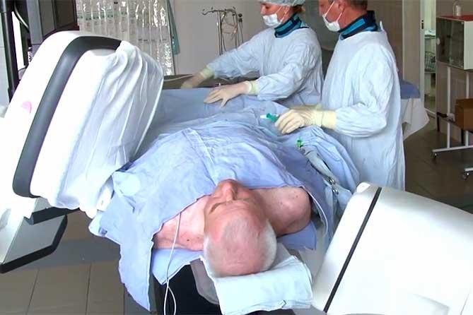 Кардиологическая служба: Второй ангиограф появится в Тольяттинской больнице №2 им. Баныкина