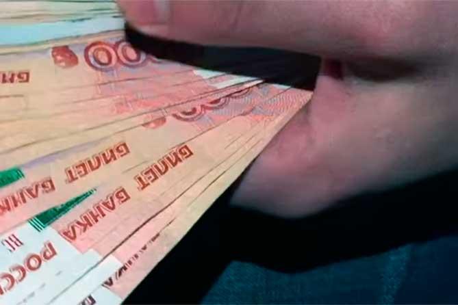 Вернули деньги: Немыслимое и почти нереальное событие произошло в нашем Тольятти