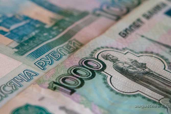 В Тольятти 48-летняя женщина пояснила, что данную услугу она оказывала за денежное вознаграждение