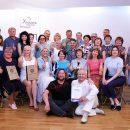Бизнес-проекты тольяттинцев старше 50 лет по открытию собственного дела: Домашняя кондитерская, ателье, пансионат, экскурсии