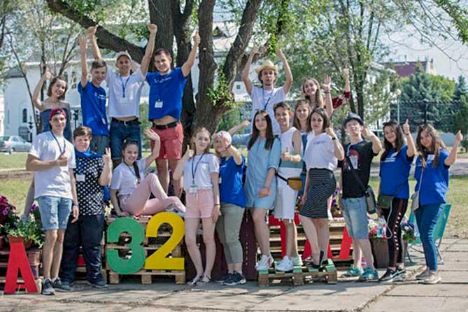 Заявки Тольятти лучшие: 32 квартал и Центр урбанистики и стратегического развития территорий ТГУ