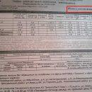 Жителям Тольятти в июне пришли очередные квитанции с корректировками за 2108 года