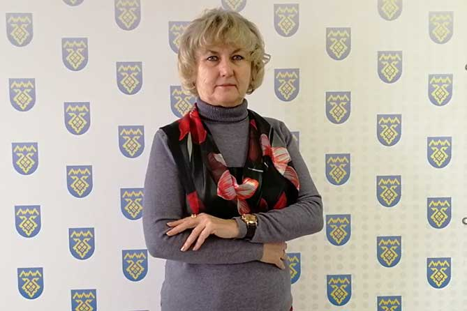 Предварительные результаты ЕГЭ-2019 в Тольятти