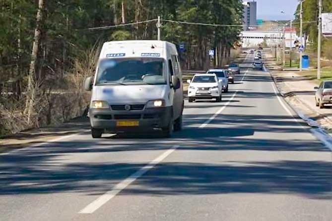 В Тольятти прокуратурой были вскрыты многочисленные нарушения со стороны организаций, осуществляющих регулярные пассажирские перевозки