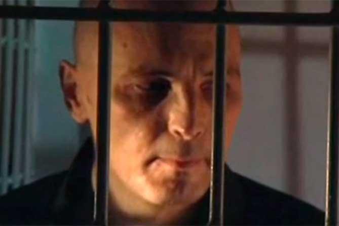 Маньяк из Тольятти, осуждённый к смертной казни, хочет выйти на свободу