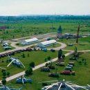 147 миллионов рублей: Часть муниципального Паркового комплекса имени Сахарова находится на частной территории
