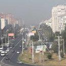 В Тольятти с 20 по 21 июня 2019 года ожидаются неблагоприятные метеорологические условия