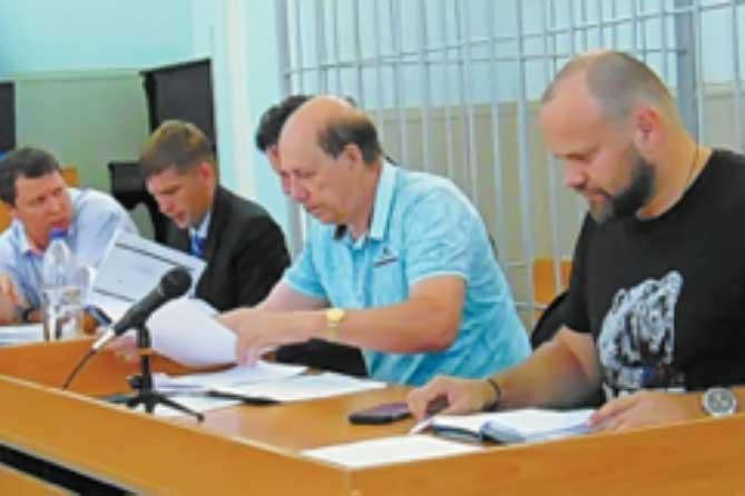 Скандал на всю страну: Дело о «мусорной» реформе в Тольятти