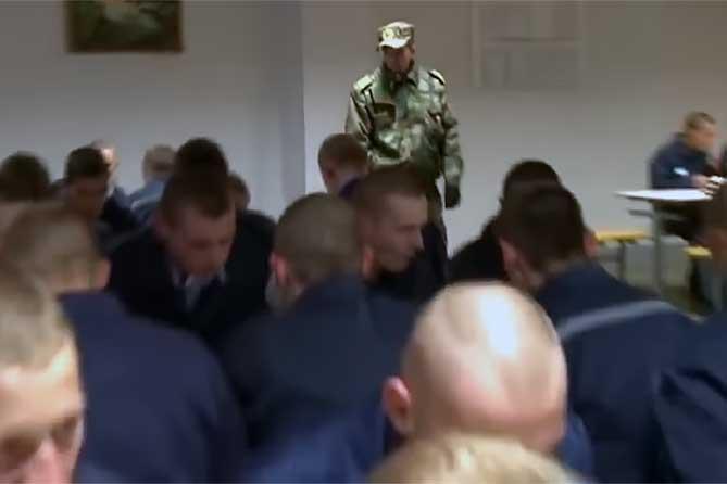 Суд огласил приговор виновному в убийстве 16-летней девушки в Тольятти