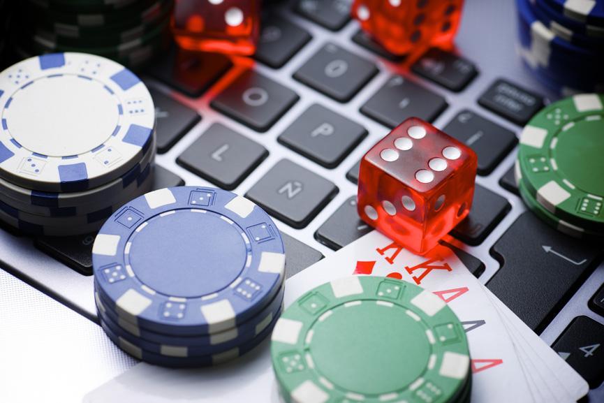 Правила и условия игр в казино Вулкан