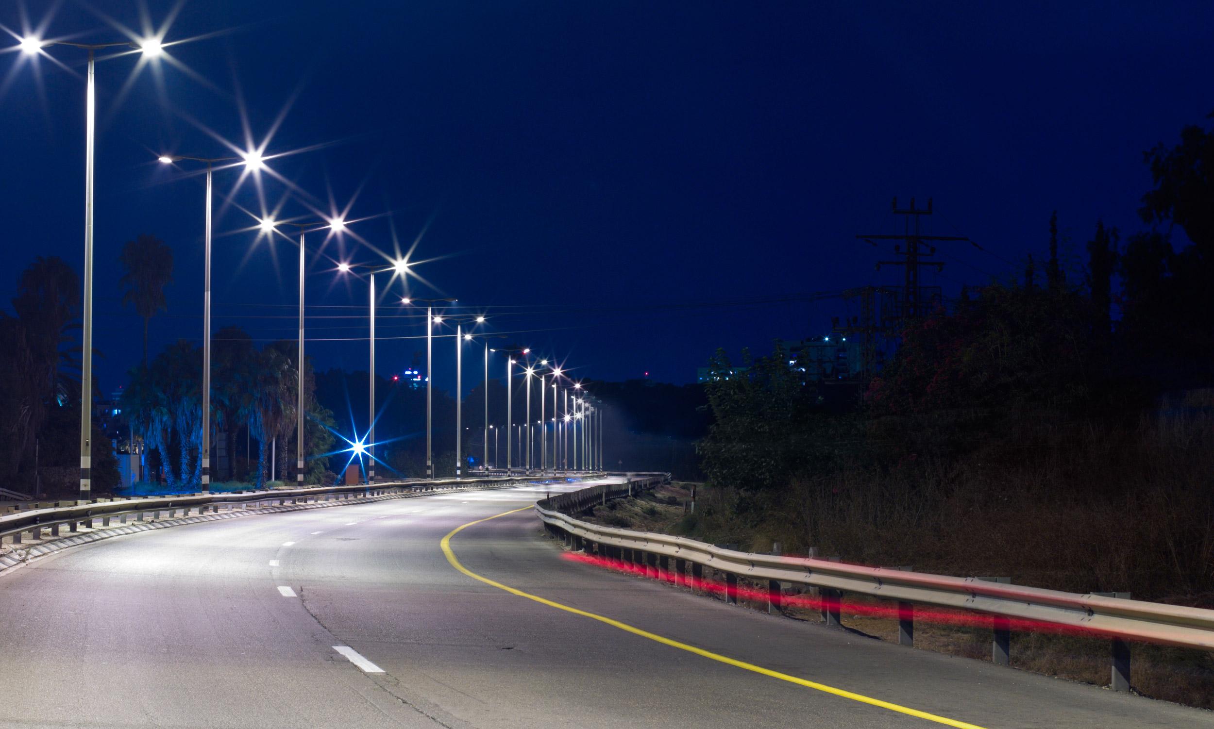 Стильное освещение для любой площади в интернет-магазине splendid-ray.ua