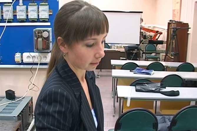 В России 26 ВУЗов подписали Хартию о цифровизации образовательного пространства