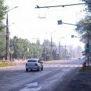 В Тольятти ожидаются неблагоприятные метеоусловия с 19 по 20 июля 2019 года
