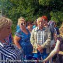 Наелись: В Тольятти сотни людей в один миг остались без своих сбережений