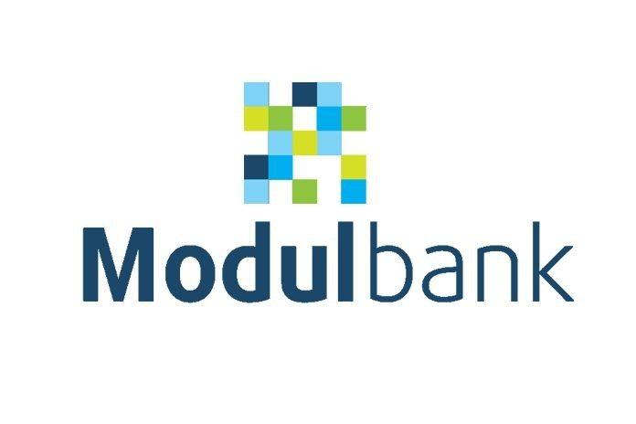 Что такое онлайн-касса от Модульбанка