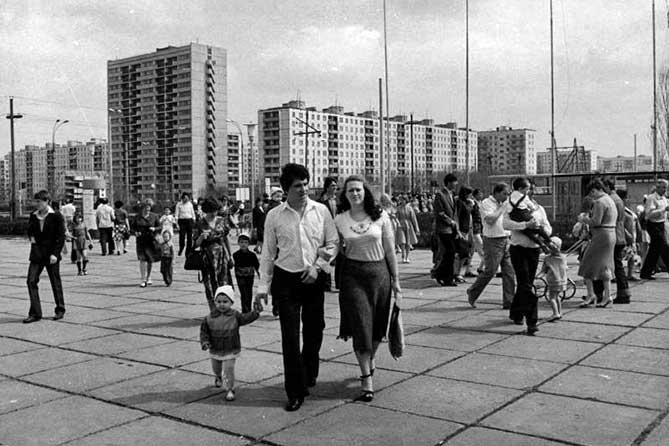 Тольяттинцы ожидают увидеть реальную отдачу, результат — и не в отдаленном будущем, а сейчас
