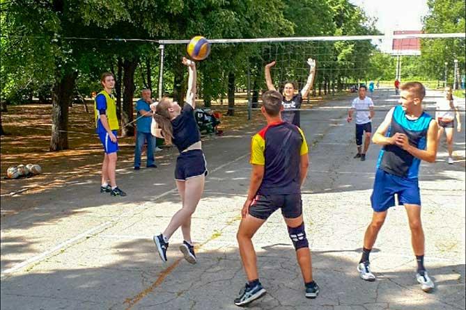 Чудесные выходные Тольятти 6 и 7 июля 2019 года: Спортивные мероприятия и концертные программы