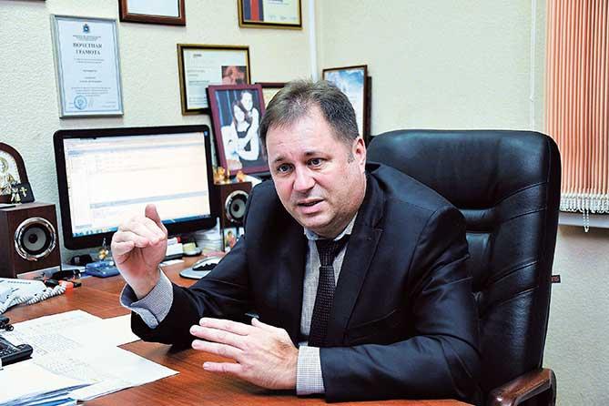 В Тольятти 11 июля 2019 года пройдет выездной прием заместителя министра здравоохранения Самарской области