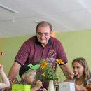 Тольятти принял детей из Иркутска