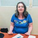 Модернизацию в доме сделали неправомерно: Жители дома в Тольятти подают иск в суд
