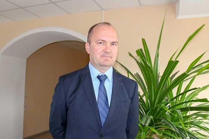 В администрации Тольятти назначен новый руководитель департамента экономического развития