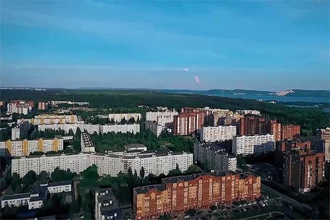 Эти деньги в Тольятти вроде бы есть, но по сути их нет