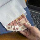 Мошенничество: В Тольятти сотрудница Управления Роспотребнадзора предстанет перед судом