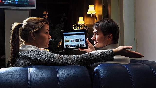 Filmsclub.tv – онлайн-кинотеатр с лучшими фильмами и сериалами