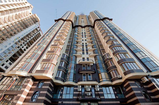 Покупка квартиры в Санкт-Петербурге по приемлемой цене