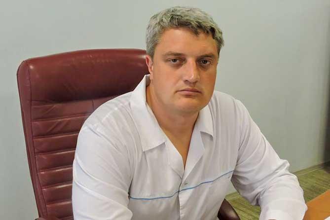Когда в поликлиниках Тольятти не станет огромных очередей