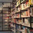 Тольятти ждет первую модельную библиотеку