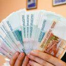 Директор школы в Тольятти выплатила пособие учителям (родственникам), которые в этом не нуждались
