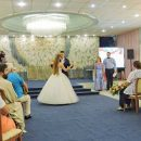 Дворец бракосочетания Тольятти закрывают на капитальный ремонт