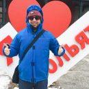 Приехавший в Тольятти француз получил реальный срок