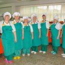В КШП «Дружба» рассказали о стоимости обедов в школах Тольятти в новом учебном году 2019-2020