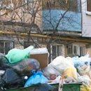 Антилидером рейтинга оказался Тольятти: В каких городах россияне хотят купить квартиру