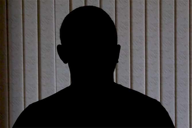 Расплачивались биткоинами: Ключевую роль в преступном бизнесе играл 23-летний уроженец Тольятти